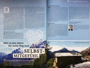 artikel-msc-yoga-aktuell-12-2016